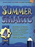Summer Smarts 4