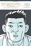 Multicultural Comics, , 0292737432