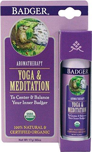 badger-balm-yoga-meditation-balm-to-center-balance-your-inner-badger-new-6-oz-sticks