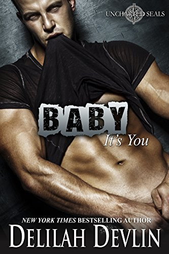 Download PDF Baby, It's You