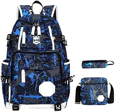 249f1a310799 Shopping Blues or Silvers - $50 to $100 - Last 30 days - Backpacks ...