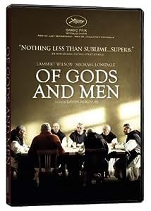 Des hommes et des dieux (Of Gods and Men) (Bilingual)