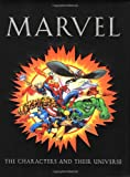 Marvel, Michael Mallory, 0883631091