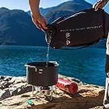 MSR Dromedary Bag with Fill Handle