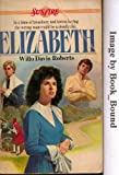 img - for Elizabeth (Sunfire Book, #3) book / textbook / text book