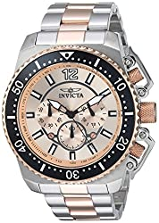 Image of the product Invicta   21955 Mens that is listed on the catalogue brand of Invicta.