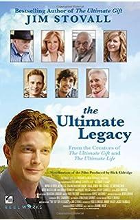 Amazon.com: The Ultimate Gift: Drew Fuller, James Garner, Abigail ...