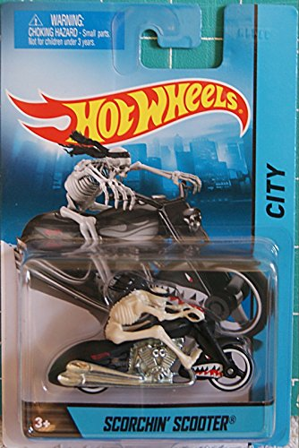 hot-wheels-motor-cycles-w-removable-rider-scorchin-scooter-black-skeleton-15