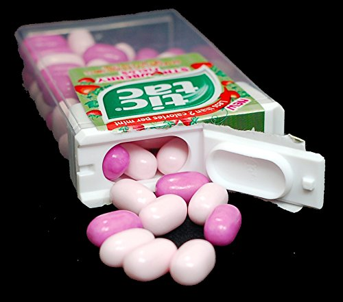 tic-tac-strawberry-fields-net-weight-137-grams-pack-of-12