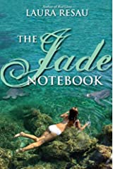 The Jade Notebook (Notebook Series 3) Kindle Edition