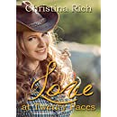 Love at Twenty Paces (A Coaly Creek Novel Book 1)