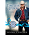 Timeless Storm (Timeless Hearts Series Book 5)