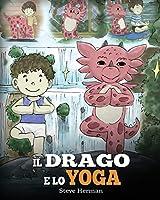 Il drago e lo yoga