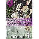 Beauty's Futa Desire (Futa Beauty and the Beast 1): (A Futa-on-Futa First Time, Fairy Tale Erotica)