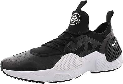 Empuje Insignificante Ordenanza del gobierno  Amazon.com | Nike Huarache E.D.G.E. Leather Unisex Shoes | Fashion Sneakers