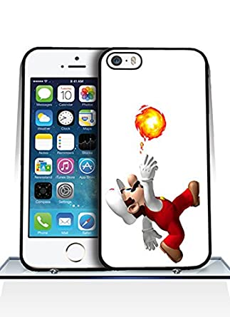 43acfe243f2613 Cool iphone 5S case