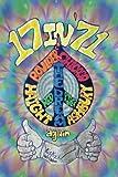17 in '71 Again, Ricky Wilson, 149361424X