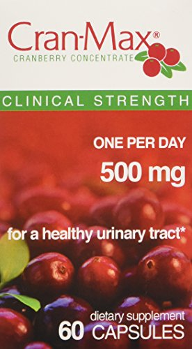 Concentrate 60 Capsules - 4