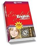 EuroTalk Complete English (PC/Mac)