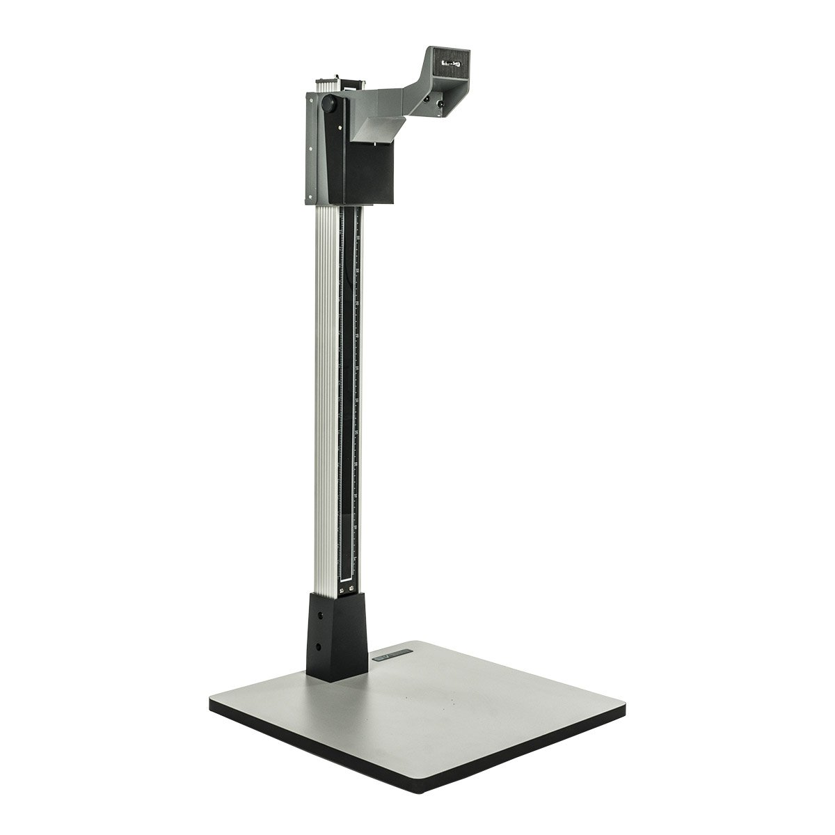 Smith Victor Pro-Duty 36'' Copy Stand CS36 by Smith-Victor