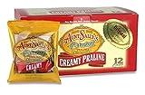 Creamy Original