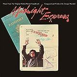 Midnight Express (Lp)