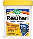 Cheap Nature's Way Primadophilus Reuteri, 5 Ounce