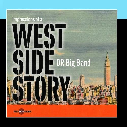 Compare Price Stan Kenton West Side Story On