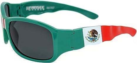 Fansee Shades TAC - Gafas de Sol polarizadas | Polarizados | 100 ...
