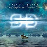 Spock's Beard - Brief Nocturnes And Dreamless Sleep +2 (2CDS) [Japan CD] ARC-1160