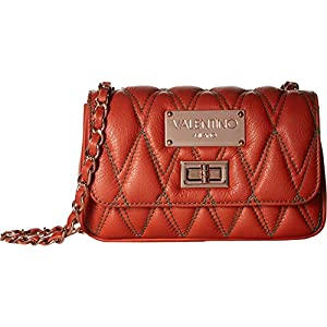 Valentino Bags by Mario Valentino Womens Noelled