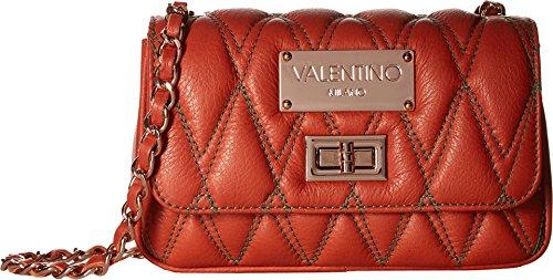 valentino-bags-by-mario-valentino-womens-noelled-orange-handbag