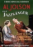 Der Jazzsänger [Special Edition] [2 DVDs]