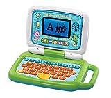 Educational Electronics