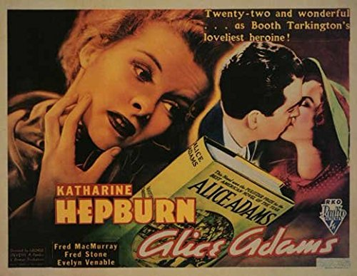 alice-adams-poster-movie-1935-style-a-11-x-14-inches-28cm-x-36cm-katharine-hepburnfred-macmurrayfred