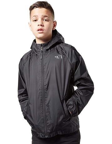 a8b424dc Jackets - Coats & Jackets: Clothing: Amazon.co.uk