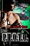 The P. H. O. T. O., Larry Hunt, 1456432192