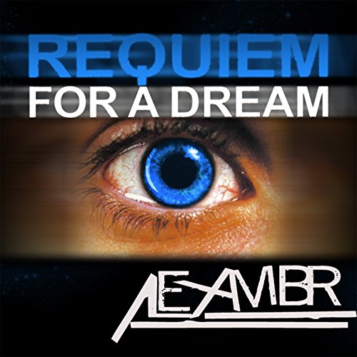Requiem for a dream (original soundtrack) [1996] [flac mp3]. Zip by.