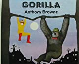 Gorilla, Cullinan, 0153021314