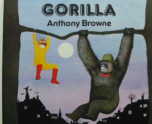 Gorilla ()