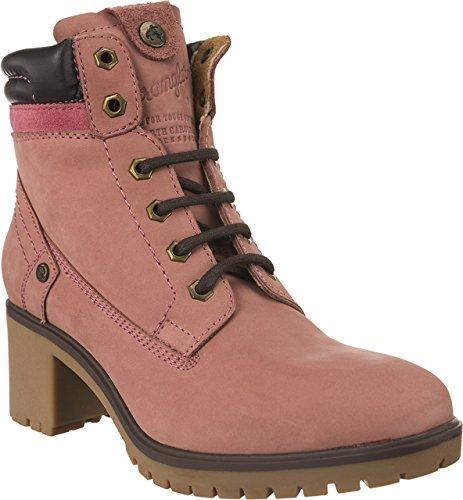 Wrangler Wf12604s7, Chaussures Pour Femme