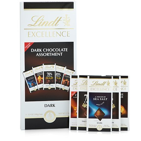 lindt-lindor-dark-chocolate-assortment-gift-box-assorted