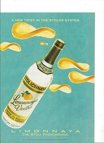 print-ad-for-1992-stolichnaya-limonnaya-alcohol-print-ad