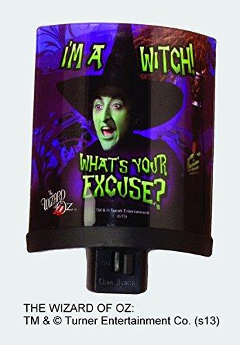 Wizards Lamp - Wizard of Oz