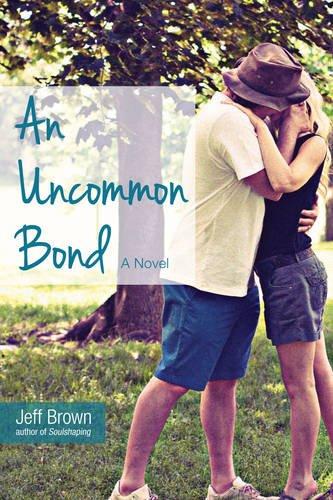 An Uncommon Bond [Jeff Brown] (Tapa Blanda)