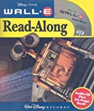 Wall-E (Disney Read-Along)