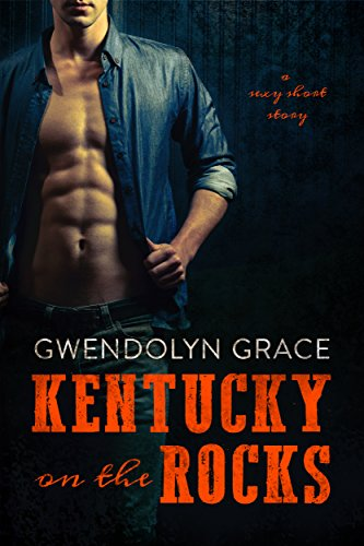 Kentucky Rocks Gwendolyn Grace ebook product image