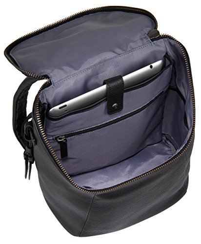 Tumi Noho, Zaino Piccolo Waverly, Nero - 048920D