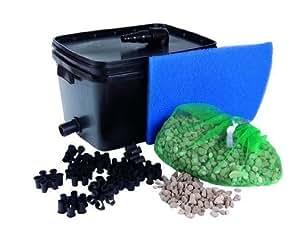 Ubbink Filtra Pure 2000filtro para estanque
