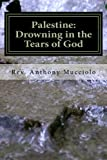 Palestine: Drowning in the Tears of God, Anthony Mucciolo, 1493518518